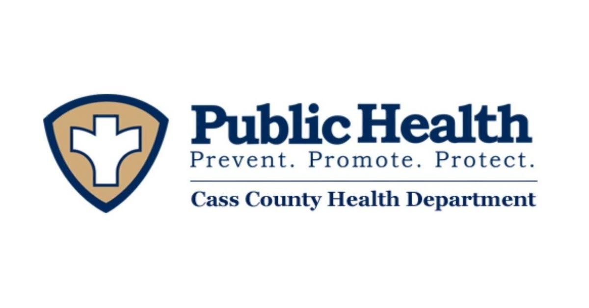 Health Department | Cass County, MO - Official Website
