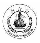 Cass County Seal